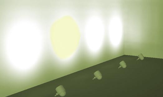 LED-Binning