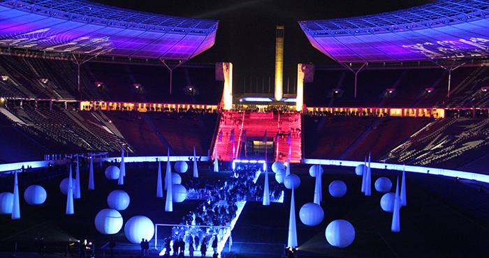 Olympiastadion-klein