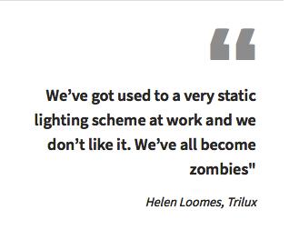 Helen-Loomes