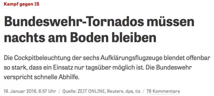Tornado-Bledung-am-Boden