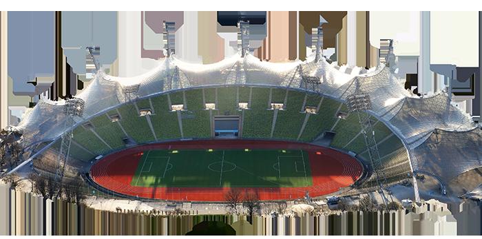 Olympiastadion12