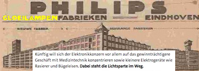 gloeilampenfabriek-perdu