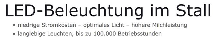 LED-im-Kuhstall