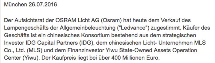 OSRAM-verkauft-Licht